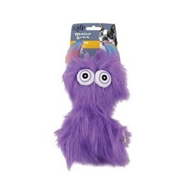 Dog & cat All for Paws - Monster Bunch Fluffy - Purple