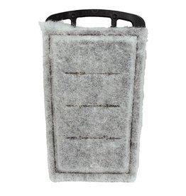 Aquaria Rite-Fit PF10/30 Cartridge for Whisper® Power Filters - Bio-Bag® Medium/Junior - 1 pk