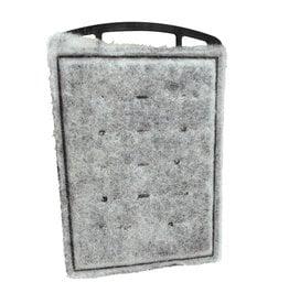 Aquaria Rite-Fit PF55 Cartridge for Whisper® Power Filters - Bio-Bag® Large/Regular - 1 pk