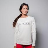 Alternative Apparel Twenty-Two Terry Knit Sweater
