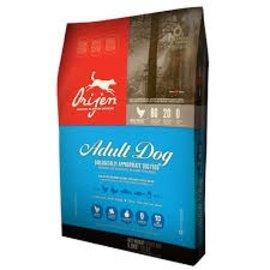 Orijen ORIJEN Dog Original Adult 11.4kg