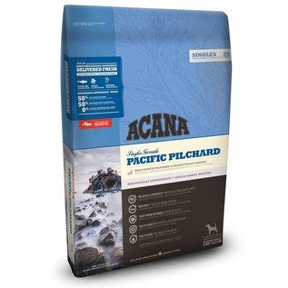 ACANA ACANA *Singles* Pacific Pilchard 6kg