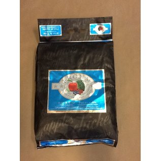FROMM FROMM GF Surf & Turf for Dogs 5.5kg