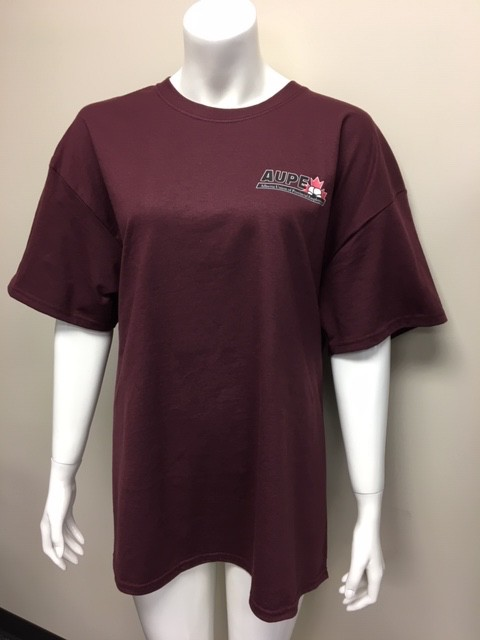 Gildan Ultra Blend Cotton T Shirt