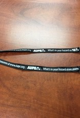 OHS  3 Way Lanyard