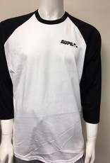 "3/4"" Raglan Baseball T-Shirt"