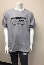 Centennial Shirt