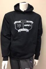 ATC Centennial Pullover Hoodie