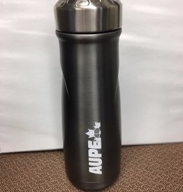 Bumble Copper Vacuum Insulated Bottle