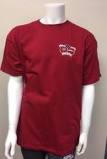 Centennial T Shirt  4XL