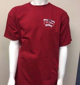 Gildan Centennial T-Shirt. 4XL