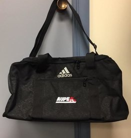 ADIDAS Weekend Duffle Bag