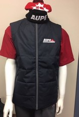 Men's North End Insulated Vest