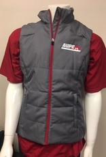 Ladies Insulated Vest