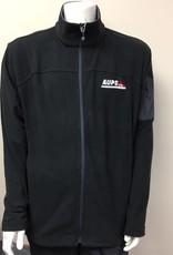 Men's North End Microfleece Jacket