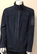 Men's North End Microfleece Jacket