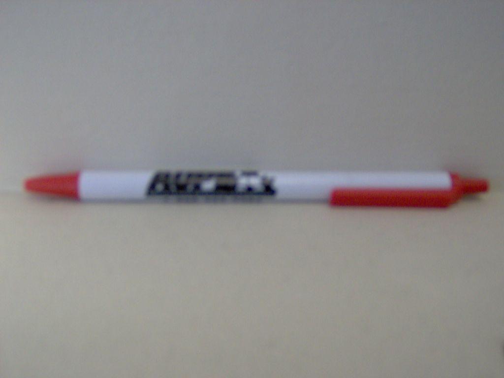 AUPE Pen