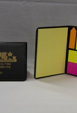 Sticky Note Pad