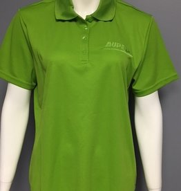 Ladies CORE Performance Pique Polo