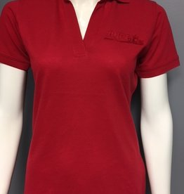 Coal Habour Ladies T-Shirt