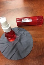 Lucid Screen Cleaner and Cloth