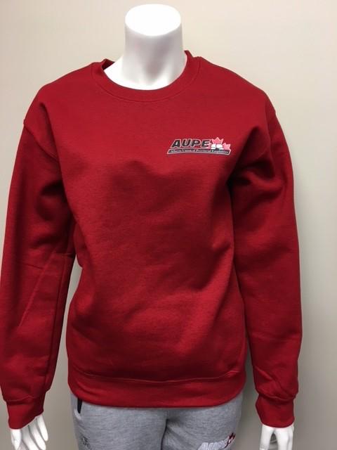 Gildan Heavy Blend Crew Sweatshirt
