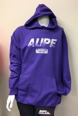 ATC Pullover Hoodie