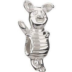 Chamilia Chamilia Disney - Piglet