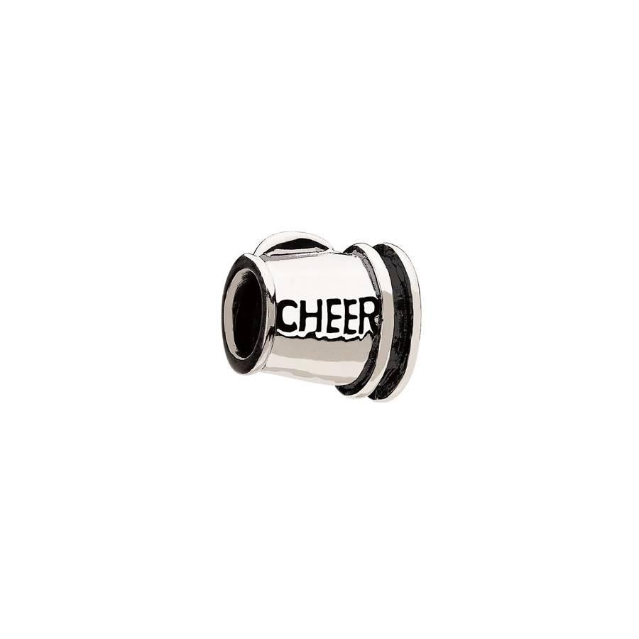 Chamilia Chamilia Cheer Megaphone