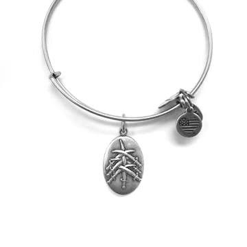 Alex and Ani Alex and Ani Seven Swords III RS