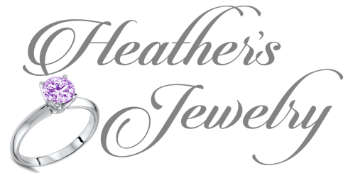 Heather's Jewelry