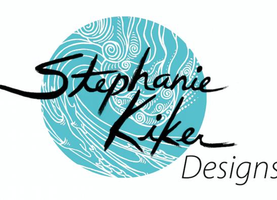 Stephanie Kiker