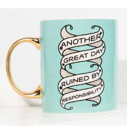 Fun Club MUG-Another Great Day