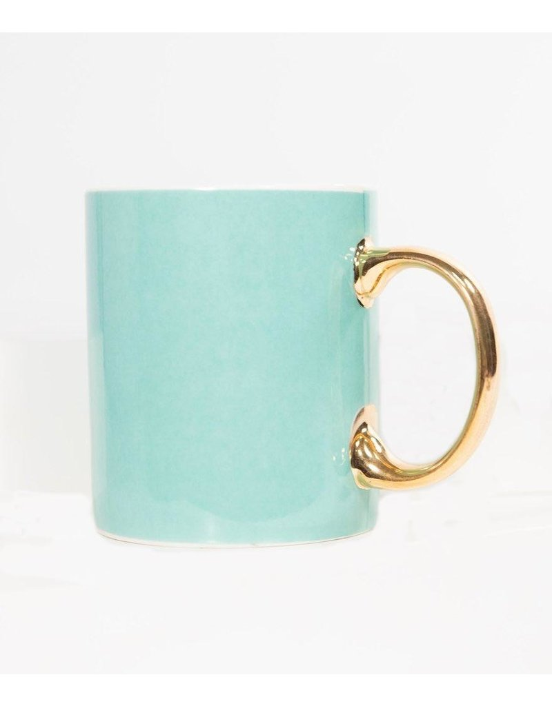 MUG-Another Great Day