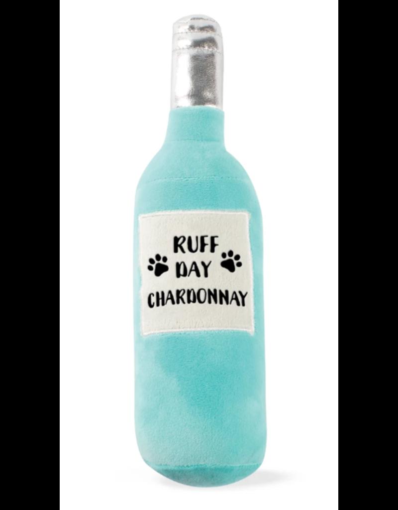 Petshop Dog Toy-Ruff Day Chardonnay