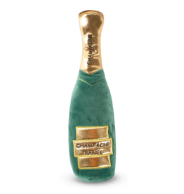 Petshop Dog Toy-Champagne France