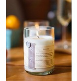 Rewined Rewined Candle - Bellini