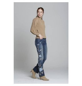 Driftwood Jeans Jeans-Kelly Boot Cut, Escapade