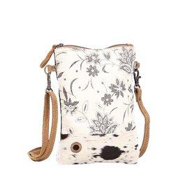 Myra Bag Crossbody Bag-Myra Bloom Bleach