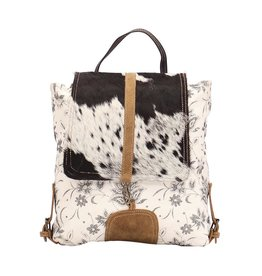 Myra Bag Backpack Bag-Myra Bloom Bleach