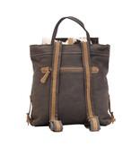 Myra Bag Backpack Bag-Myra Bloom Bleach