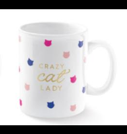 Petshop Cat Lovers Coffee Mug