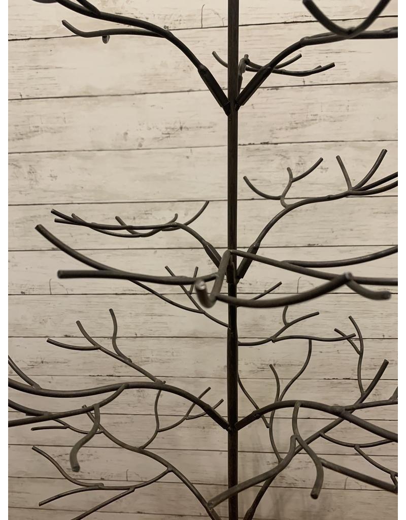 Tripar Int Metal Display Tree