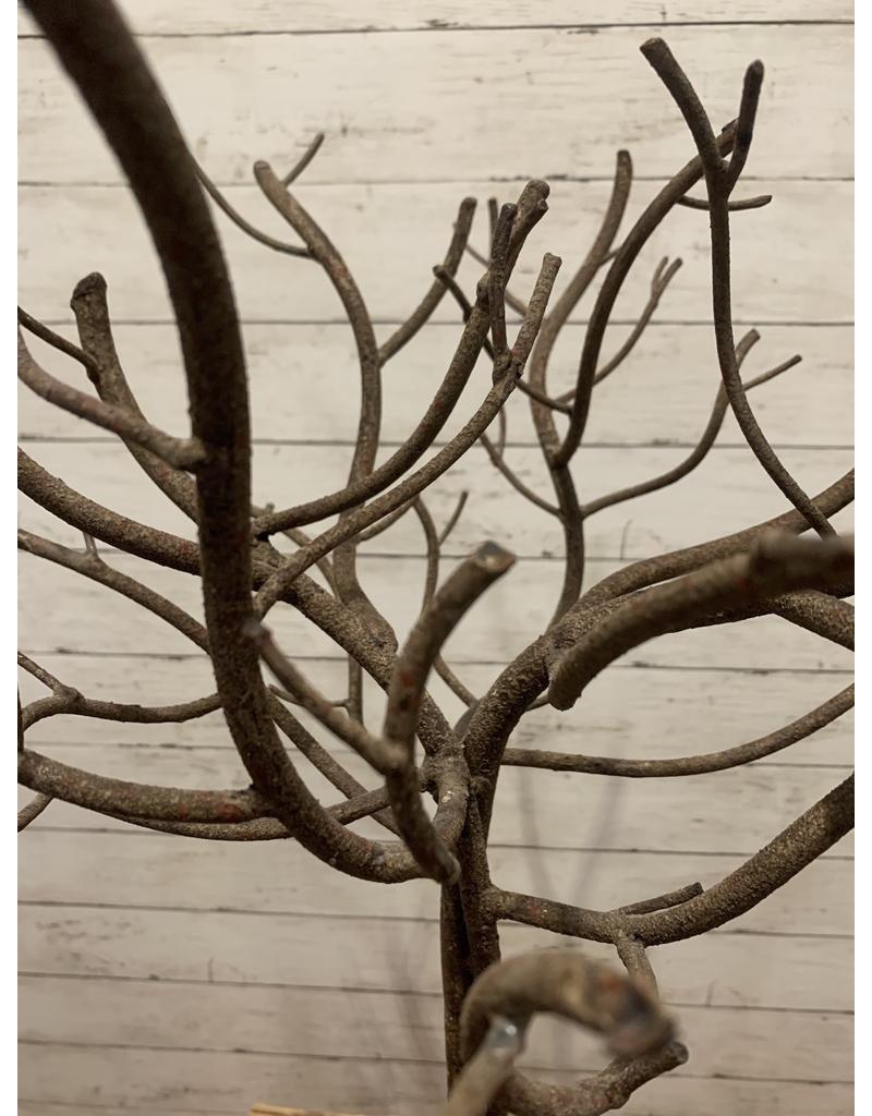 Tripar Int Rustic Display Tree