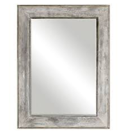 Cargo Collections Mirror Grey Wash