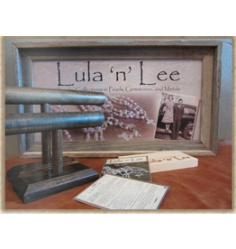 Lula n Lee Display Package-Lula n Lee