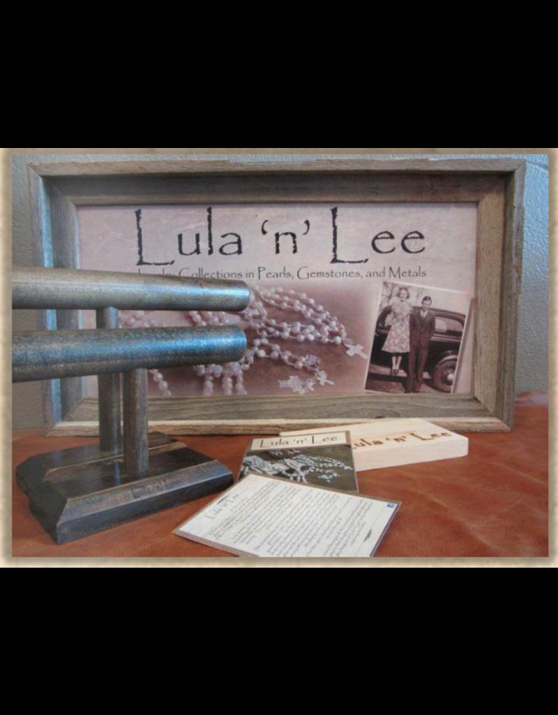 Lula n Lee Display Package-Lula n Lee