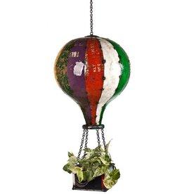 Think Outside Hot Air Balloon-Small