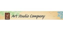 Art Studio Company