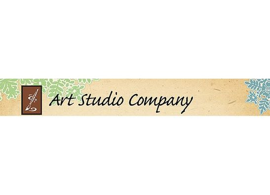 Art Studio Company